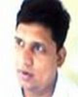 Kuldeep Bisht - photograph - India News